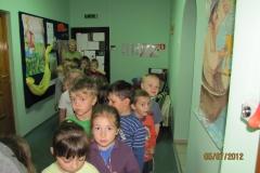 Konstytucja-3-go-Maja-Tydzien-biblioteki-241