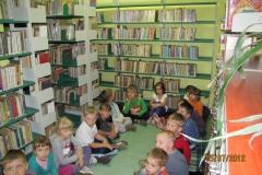 Konstytucja-3-go-Maja-Tydzien-biblioteki-245
