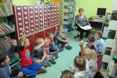 Konstytucja-3-go-Maja-Tydzien-biblioteki-246