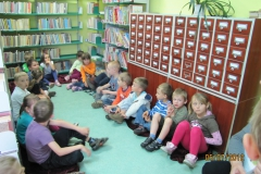 Konstytucja-3-go-Maja-Tydzien-biblioteki-257