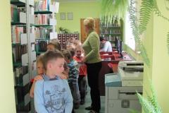 Konstytucja-3-go-Maja-Tydzien-biblioteki-258