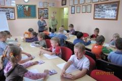 Konstytucja-3-go-Maja-Tydzien-biblioteki-261