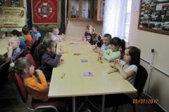 Konstytucja-3-go-Maja-Tydzien-biblioteki-269