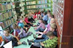 Konstytucja-3-go-Maja-Tydzien-biblioteki-281