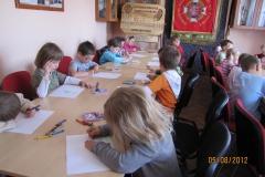 Konstytucja-3-go-Maja-Tydzien-biblioteki-287
