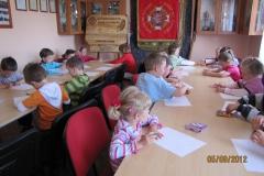 Konstytucja-3-go-Maja-Tydzien-biblioteki-288