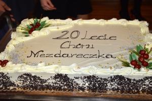 20-lecie Niezdareczki