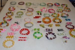Warsztaty biżuterii 2018