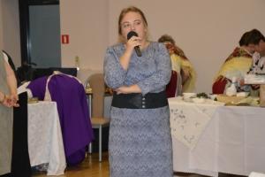 Konkurs Potraw Tradycyjnych i Regionalnych