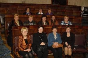 Śląskie Forum Kobiet