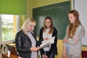 Spotkanie autorskie - Pyrzowice
