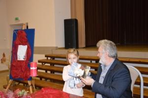 Spotkanie autorskie Zbigniew Kołba