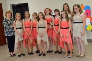XIII Gala Taneczna