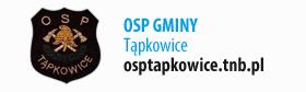 osp_tapkowice