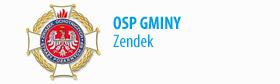 osp_zendek