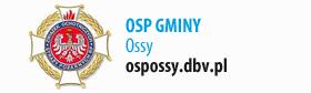 ossy (1)