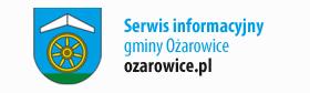 ozarowice