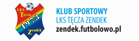 tecza_zendek