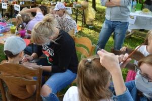 Artyści Śląscy dla Oliwki - koncert charytatywny