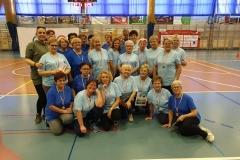 Olimpiada Sportowa Seniorów