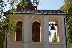 Wycieczka Lublin-Zamość